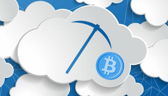 cloud-mining[1]